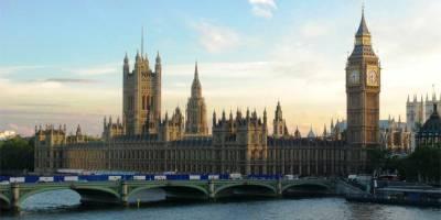 Великобритания и Германия откроются для израильтян