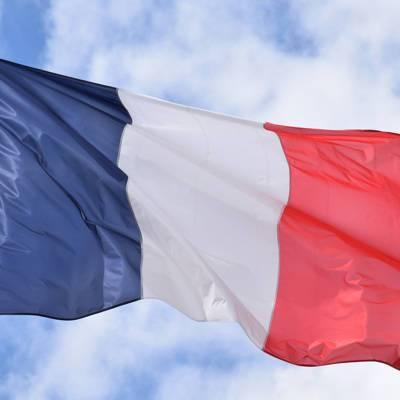 Франция создает список стран для путешествий своих граждан