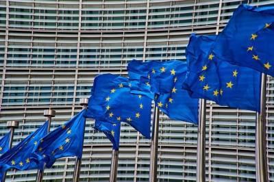 ЕС и Индия снова пытаются заключить торговую сделку и мира