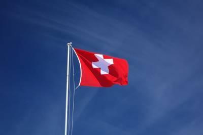 Швейцария планирует в июле вернуть массовые мероприятия и мира