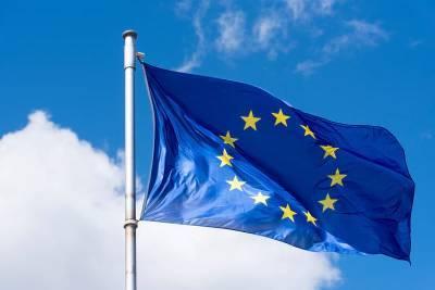 Лидеры ЕС приняли Портускую декларацию о социальных правах и занятости и мира
