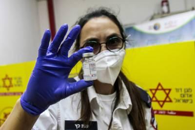 Минздрав представил новые данные о пандемии