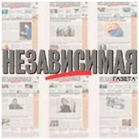 В Москве 15-19 июня объявлены нерабочими днями из-за заболеваемости COVID-19