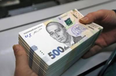 Жителям Лисичанска и ВПЛ предлагают денежную помощь: кто cможет получить и как подать заявку