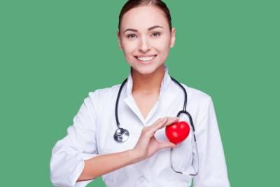 Лаборатория «Гемотест» приглашает медицинских работников проверить здоровье
