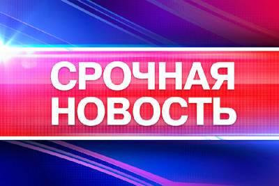 В Смоленской области ввели новые жесткие ограничения из-за коронавируса