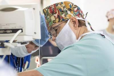 Пленум эпохи ковида: профсоюз врачей борется с пандемией и ратует за выравнивание зарплат