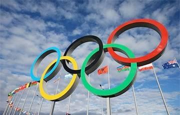 В Токио прошли протесты с требованием отменить Олимпиаду из-за пандемии COVID-19