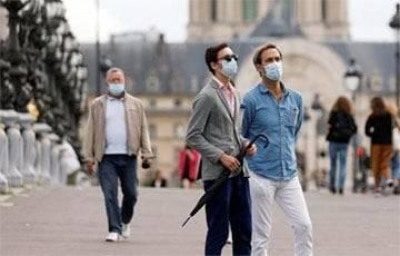 В ВОЗ назвали сроки окончания пандемии COVID-19
