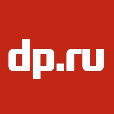 В Петербурге пандемия вызвала рост преступлений в интернете и среди подростков