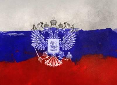 Топ-5 старинных городов России, которые способны удивить туристов