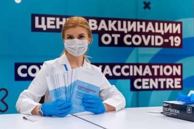 Маразм крепчал: журнал Lancet назван виновником коронавируса