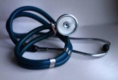 Вирусолог объяснил, почему медикам тяжелее лечить пациентов с «дельта-штаммом» коронавируса