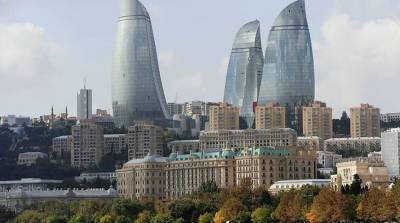 В Азербайджане с сентября вводится обязательная вакцинация для большинства населения