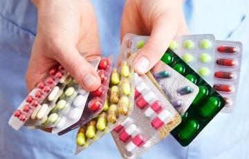 Вакцина от коронавируса в таблетках