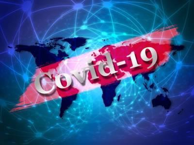 Вирусолог Чумаков прогнозирует трансформацию COVID-19 до монстра