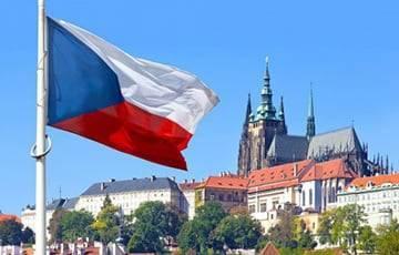 В Чехии бездомных начали вакцинировать от COVID