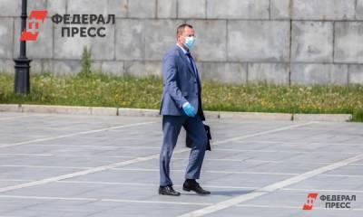 Работу общепита запретили в одном из районов Калининградской области: причины