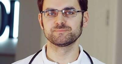 Вирусолог Викулов о сюрпризах и будущем коронавирусной инфекции
