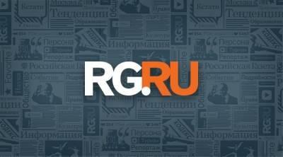 Таиланд и РФ могут взаимно признать сертификаты о вакцинации против ковида