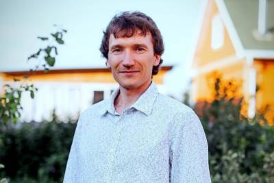 Ученый Сергей Седых опроверг данные о резком росте заболеваемости COVID-19 в Новосибирской области