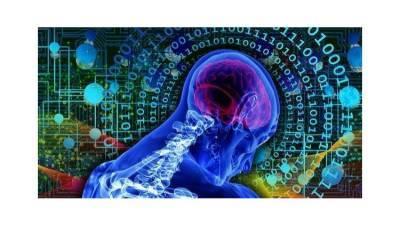 Врач назвал три фактора поражения мозга человека, переболевшего COVID