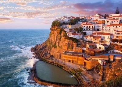 Португалия отменяет карантин с 1 октября