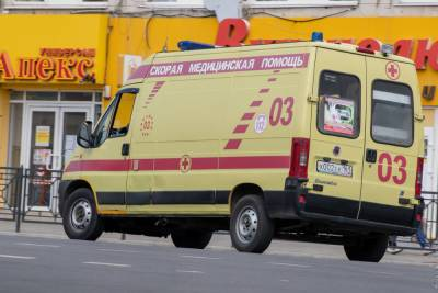 В Ростовской области от COVID-19 умерли еще 28 человек