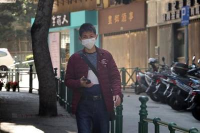 Ученые выявили влияние пандемии на продолжительность жизни